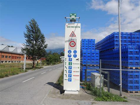 site de rencontre en suisse