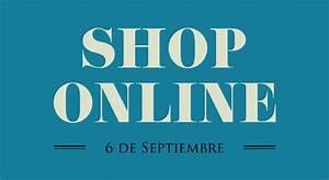 Bershka Online Shop Deutsch : llega la tienda online de stradivarius oysho bershka pull bear massimo dutti y uterq e ~ Orissabook.com Haus und Dekorationen