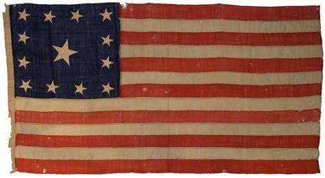 united states civil war timeline timetoast timelines