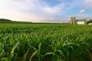 Farm Land Lease Agreement Form