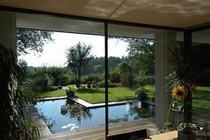 Garten Und Wasser : gartenideen stegemann wasser im garten ~ Sanjose-hotels-ca.com Haus und Dekorationen
