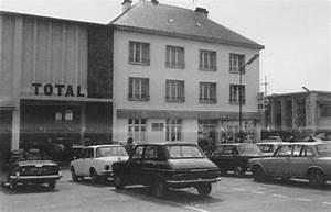 Garage Peugeot Saint Nazaire : saint nazaire reconstruction d 39 une ville st nazaire ~ Gottalentnigeria.com Avis de Voitures