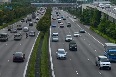 Coe Prices For Cars Go Up, Latest Singapore News