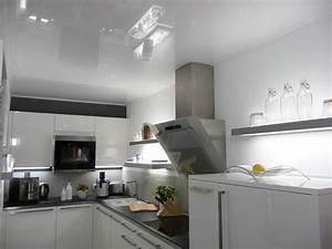 Www Plameco De : spanndecken lichtdecken ~ Frokenaadalensverden.com Haus und Dekorationen