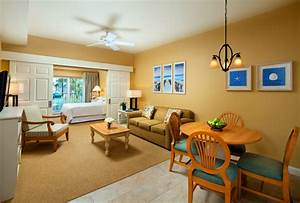 sheraton broadway plantation resort villas voyages With sheraton broadway plantation floor plan