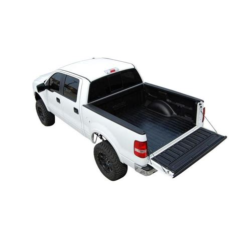 Truck Bed Pool Liner by Best 20 Truck Bed Liner Ideas On Bed Liner