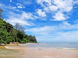11 Best Honeymoon Destinations in Malaysia | TravelTriangle