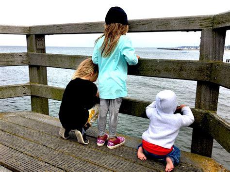 urlaub mit 3 kindern unser leben mit 3 kindern