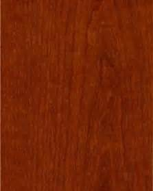 cherry real wood wallpaper  shipping