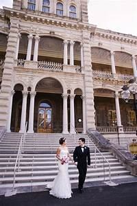 401 best hawaii oahu wedding images on pinterest With oahu wedding ceremony packages