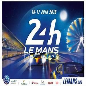 Date Des 24h Du Mans 2018 : 24 heures du mans une affiche artistique le maine libre ~ Accommodationitalianriviera.info Avis de Voitures