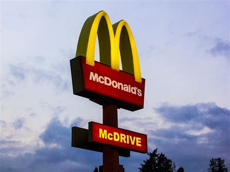 However, fats themselves won't influence your insulin or blood sugar levels, so they're the most recommended choice if it's worth noting, though, that if you're fasting for weight loss, a little bit of fat may also help curb your craving so you can fast longer. McDonald's Hiring Near Me - How Do I Apply? - DailyWorkhorse.com