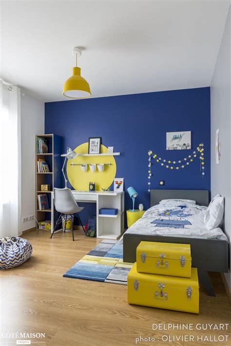 couleur chambre garcon 17 meilleures idées à propos de chambres de garçon sur