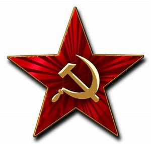 Russian Hammer And Sickle | Foto Bugil Bokep 2017
