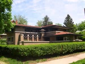 Fresh Frank Lloyd Wright Prairie Houses frank lloyd wright prairie style home planning ideas 2017