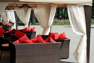 outdoor, curtains, in, baton, rouge, , 3, reasons, to, include, on