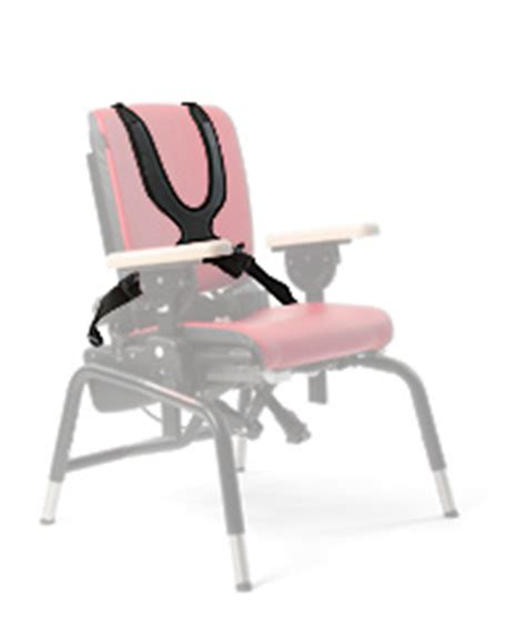 rifton activity chair 850 rifton medium r850 hi lo base pediatric activity chair