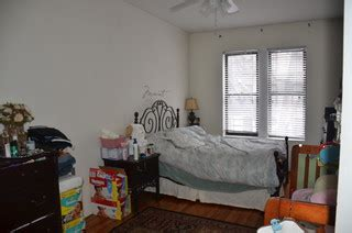 arrange my room for me help me to redesign my bedroom to fit 2 adults and 2 children