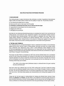 High School Essays Rice Supplemental Essays  Gender Stereotypes Essay Essay About Paper also Controversial Essay Topics For Research Paper Rice Supplement Essays Overcoming Challenges Essay Rice University  Advanced English Essay