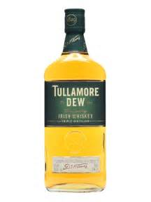 wine gift delivery tullamore dew the whisky exchange