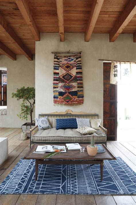 Top 19 Boho Interior Designs For Living Room  Easy. Kitchen Cabinet Materials. Placement Of Kitchen Cabinet Knobs. Kitchen Cabinet Organize. Asian Kitchen Cabinets. Kitchen Espresso Cabinets. Douglas Fir Kitchen Cabinets. Maple Finish Kitchen Cabinets. Oak Cabinets Kitchen