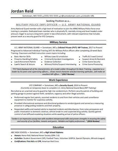 Military Resume Sample  Monsterm. Online Instructor Resume. Bakery Clerk Job Description For Resume. Electrical Maintenance Engineer Resume Samples. Resume For Tool And Die Maker. Resume Scan. Sample Resume For Articleship. Visual Merchandiser Job Description Resume. Resume With Accents