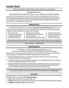 military resume choice image download cv letter and With how to list military experience on resume