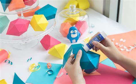 top  art craft workshops  kl selangor