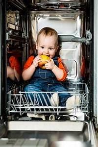 Spülmaschine Auf Raten : kindern gefahrlose erfahrungen in der k che erm glichen socko ~ Frokenaadalensverden.com Haus und Dekorationen