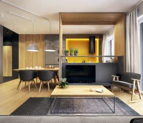 idées décoration scandinave exemples d 39 intérieurs