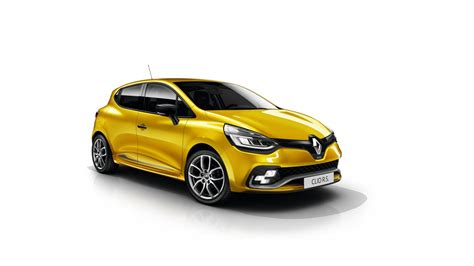 renault clio sport 2017 renault clio rs 2017 first drive cars co za