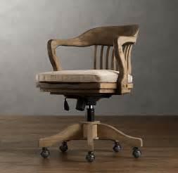 best 25 vintage office chair ideas on pinterest office