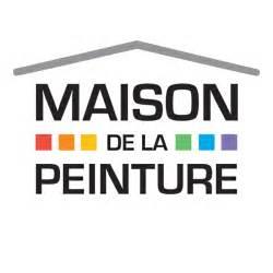 Decolle Papier Peint Maison by Maison De La Peinture Et Du Papier Peint Toulouse Adresse