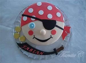 Torte Für Geburtstag : 17 best ideas about torte 1 geburtstag on pinterest geburtstagskuchen 1 geburtstag kuchen 1 ~ Frokenaadalensverden.com Haus und Dekorationen