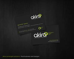 beautiful business awesome business cards elasticpanda With business business cards