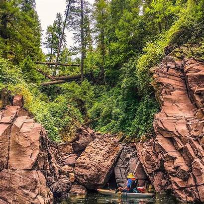Ridge Reservoir Arizona Kayaking Adventure Getaway Scenic