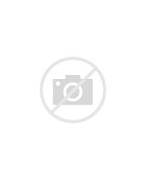Living Room Chairs Macys by Charlene Fabric Sofa Living Room Furniture Sets Pieces Furniture Ma