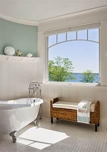 benjamin moore39s palladian blue bedroom and bathroom With palladian blue bathroom
