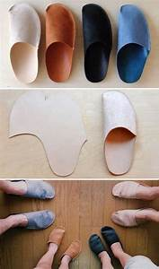 17 best ideas about Diy Projects For Men on Pinterest