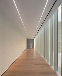 Rail Faux Plafond : beleuchtungsprofil aus aluminium strangpresst chelsea by ~ Mglfilm.com Idées de Décoration