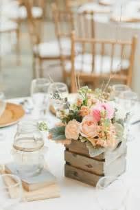 dã co de table mariage 1001 idées pour la décoration de votre mariage pastel