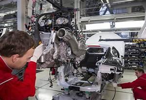 Cours Action Volkswagen : le fonds souverain norv gien porte plainte contre volkswagen actualit des soci t s investir ~ Dallasstarsshop.com Idées de Décoration