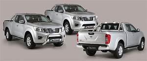 Nissan Navara King Cab : nissan navara np 300 king cab 2016 accessories m i s u t o n i d a ~ Medecine-chirurgie-esthetiques.com Avis de Voitures