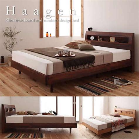 ベッドと布団の激安通販なら品揃え豊富な ふかふか布団