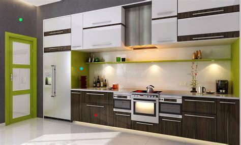 merino laminates  kitchen cabinets merino laminates