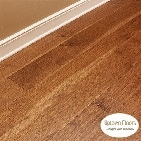 wood flooring usa stunning random width wood flooring pictures flooring area rugs home flooring ideas sujeng com