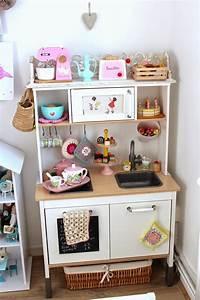 10 IKEA hacks kuchni DUKTIG • Pomysły i inspiracje ...