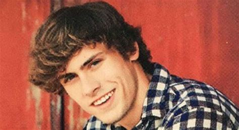 The accident was the second on smith lake in as many days. Country music star Craig Morgan's son Jerry Greer missing ...