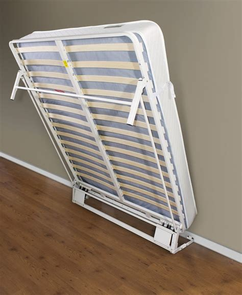 1000 images about cheap murphy bed on murphy