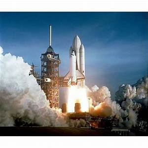 The History of the Space Shuttle Program - Development and ...
